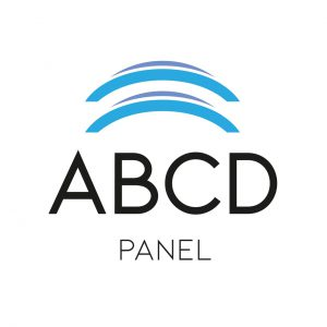 abcd panel